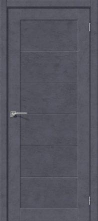 Ekofaneruotos durys Legno 21