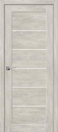 Ekofaneruotos durys Legno 22