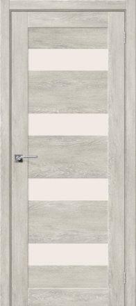 Ekofaneruotos durys Legno 23