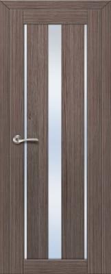 Ekofaneruotos durys L-01