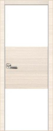 Ekofaneruotos durys M-19