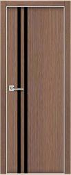 Ekofaneruotos durys M-36