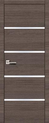 Ekofaneruotos durys M-12