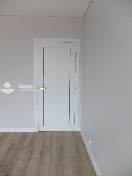 durys l-02