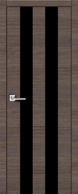 Ekofaneruotos durys M-25