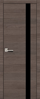 Ekofaneruotos durys M-27