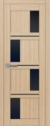 Ekofaneruotos durys A-10