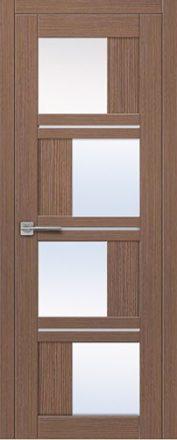 Ekofaneruotos durys A-11