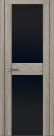 Ekofaneruotos durys A-12