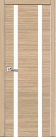 Ekofaneruotos durys M-02