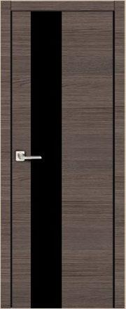 Ekofaneruotos durys M-04