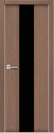 Ekofaneruotos durys M-05