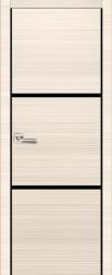 Ekofaneruotos durys M-11