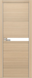Ekofaneruotos durys M-14