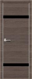 Ekofaneruotos durys M-15