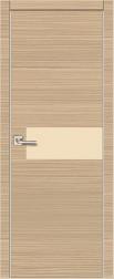 Ekofaneruotos durys M-16