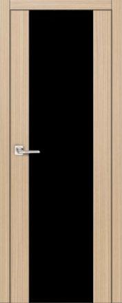 Ekofaneruotos durys C-12