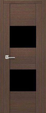 Ekofaneruotos durys C-13