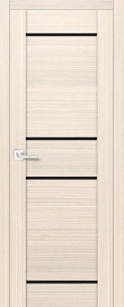 Ekofaneruotos durys C-18