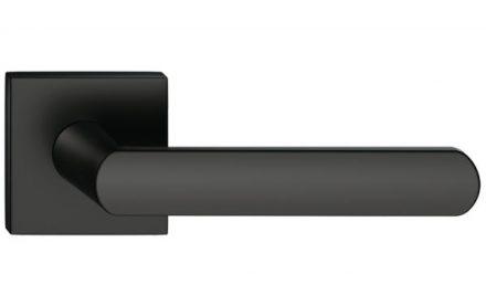 ICONA Q juoda
