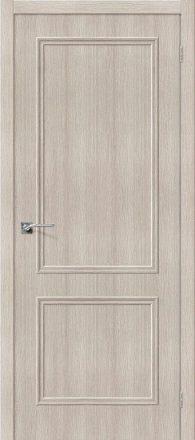 Ekofaneruota durų varčia SIMPLE 12
