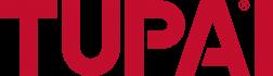 """""""Tupai"""" – portugalų aukštos kokybės durų furnitūros ir aksesuarų gamintojas"""