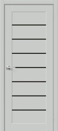 Ekofaneruotos durys Bravo 22 BS