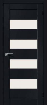 Ekofaneruotos durys Bravo 23 MF