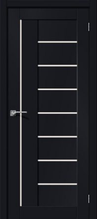 Ekofaneruotos durys Bravo 29