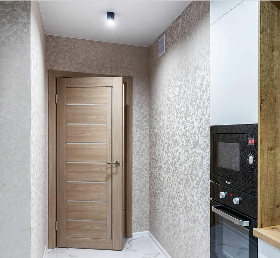 remines durys