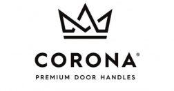 Prekės ženklas CORONA