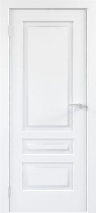 Dažytos durys Perfeto 2