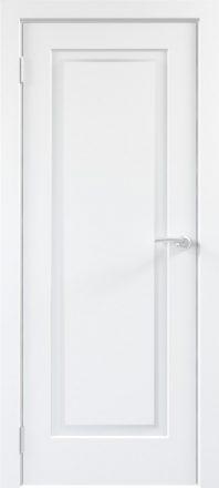 Dažytos durys Perfeto 4
