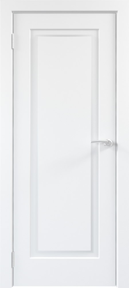 Dažytos durys Perfekto 4