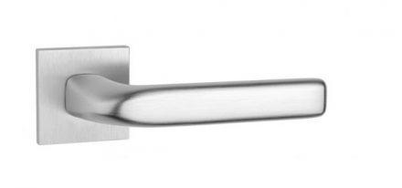 Durų rankena 4162 Q 5S