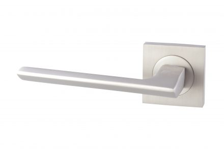 Durų rankena AL43A110-MSN