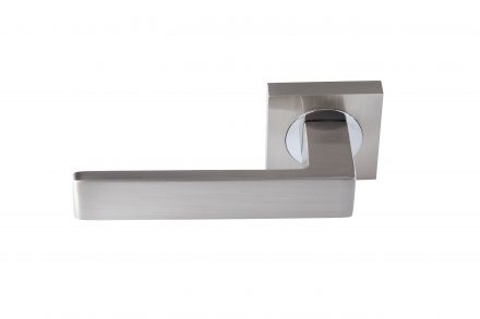 Durų rankena AL43A650-78