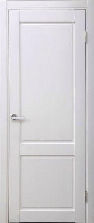 Ekofaneruotos durys H-02