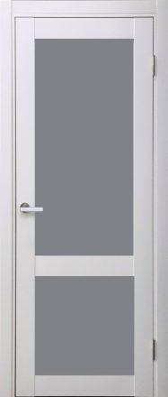 Ekofaneruotos durys H-03