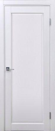 Ekofaneruotos durys H-06