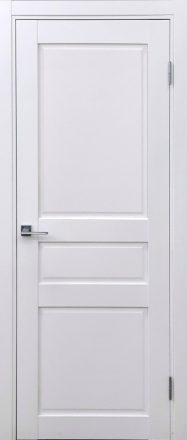Ekofaneruotos durys H-08