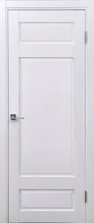 Ekofaneruotos durys H-13