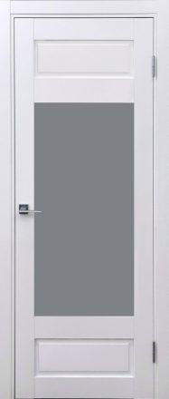 Ekofaneruotos durys H-15