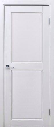 Ekofaneruotos durys H-20